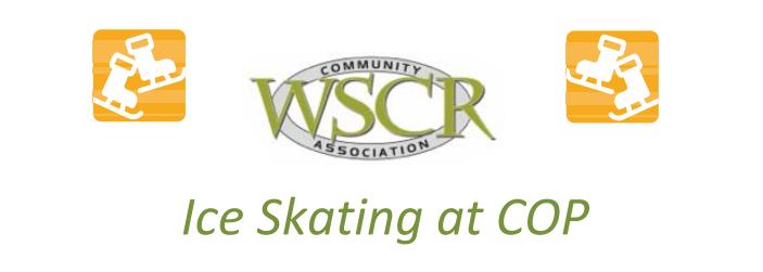 WSCRCA Skating