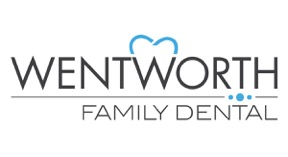 wentworth family dental