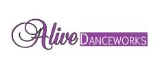 alive-danceworks