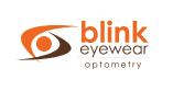 blink-eyewear
