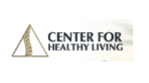 centre-for-healthy-living