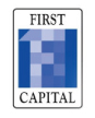 first-capital