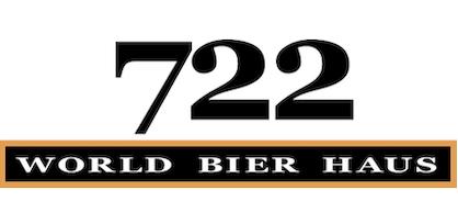 home-bier-haus