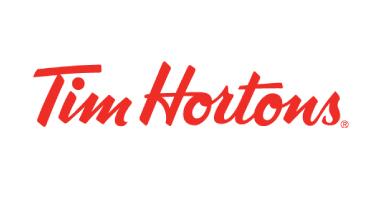 home-tim-hortons