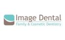 image-dental