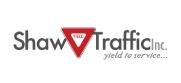 shaw-traffic