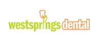 west-springs-dental