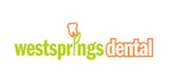 West Springs Dental